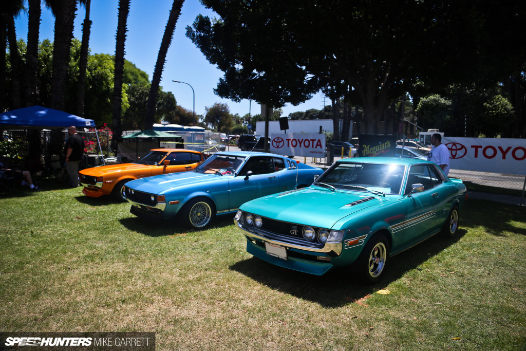 Toyotafest-2014-81-copy
